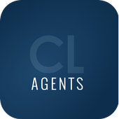 Colonial Life Agents icon