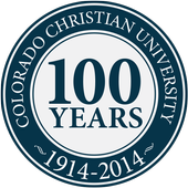 CCU: The First 100 Years icon