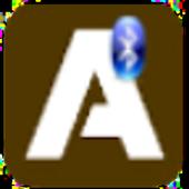 ColasBigData icon
