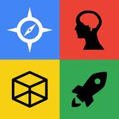 Collaborne icon