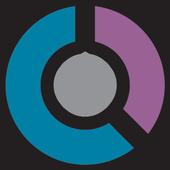 CLZ Books - Book Database icon