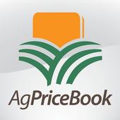 AgPriceBook icon