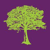 Columbia Woodlands Concierge icon