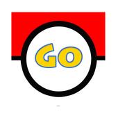 PokeGo Guide for Pokemon GO icon
