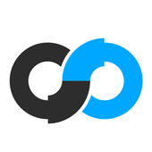 Comm100 Live Chat icon