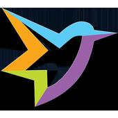 Communer (BETA) icon