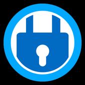 Enterprise Mobility icon