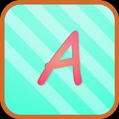 Communities Chats Amino Tips icon