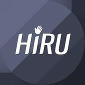 하이루 - SNS, 채팅, 랜덤채팅 icon