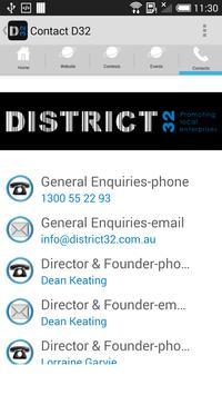 District32 apk screenshot