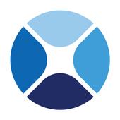 Origin Bank Tablet icon
