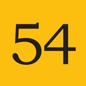 54 Station Apartments icon