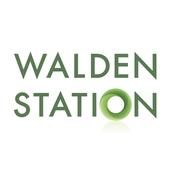 Walden Station Apartments icon