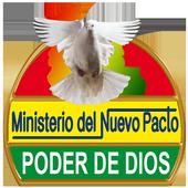 RADIO SOL PODER DE DIOS icon