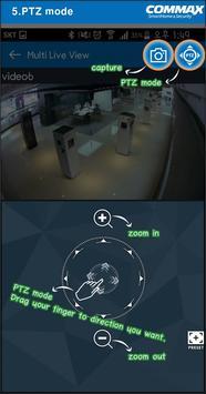 PSIM Mobile apk screenshot