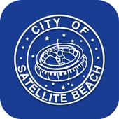 Satellite Beach icon