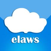 eLaws icon