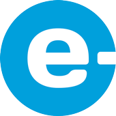 E-Commodity World icon