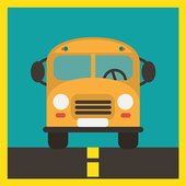 Billyb Buses icon