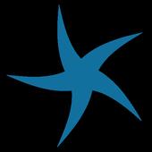 BluStar icon