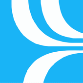 Comdata Mobile icon