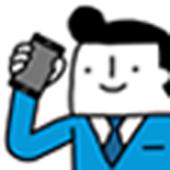 BaroTalk -  (FMC, mVoIP & UC) icon