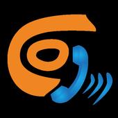 bOS Phone icon