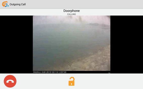 bOS Phone apk screenshot