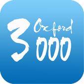 3000 từ oxford (Cực Hữu Ích) icon