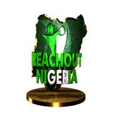 RONCEPH3 icon
