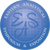 EAS & Expo 2015 icon