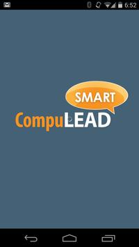 CompuLEAD SMART poster