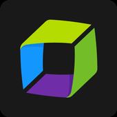 Data Center RUM icon