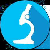 Deesha Pathology icon