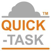 Quick Task Sales icon