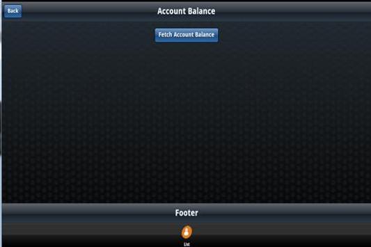 Quick Task Sales apk screenshot