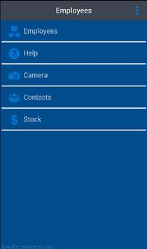 FPG_EMP apk screenshot