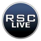 Reel Security Corp. icon