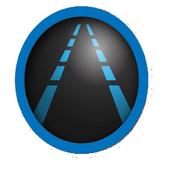 SureMobile icon
