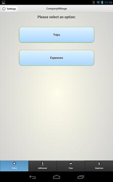 SureMobile apk screenshot