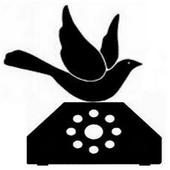 Calltofree icon