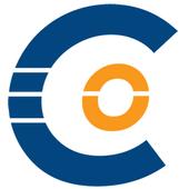 Comparatio EDI Monitor icon
