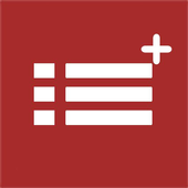 SMS Manager Free icon