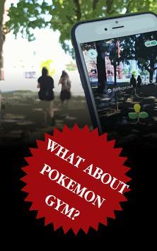 Complete Guide For Pokémon GO apk screenshot