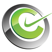 Compliance Checkpoint icon