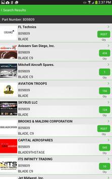 StockMarket.Aero apk screenshot