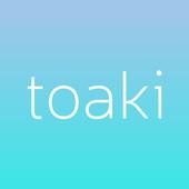 Toaki icon