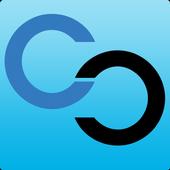 CSE Subscriber Notifications icon