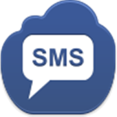 ComSuite SMS icon