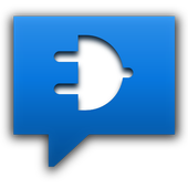WebSMS: Comtube connector icon